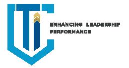 CTI LTD Logo
